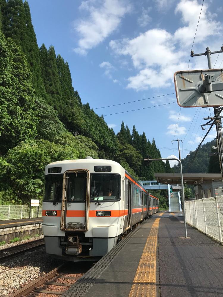 f:id:kawaturu:20200714211355j:plain