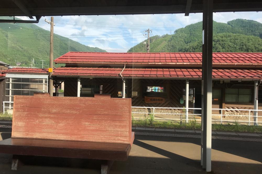f:id:kawaturu:20200717203433j:plain
