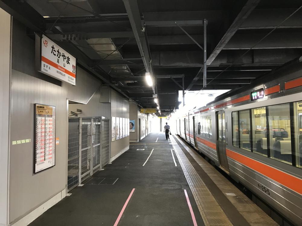 f:id:kawaturu:20200717210113j:plain