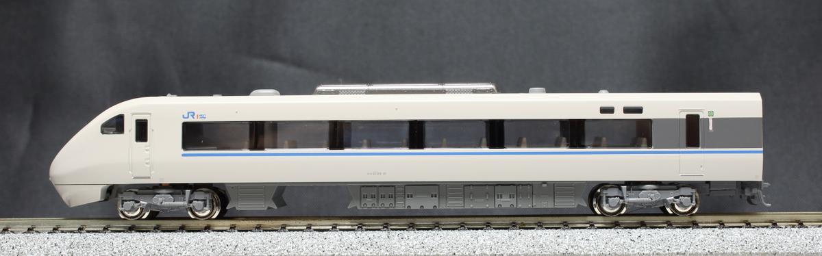 f:id:kawaturu:20200718181906j:plain