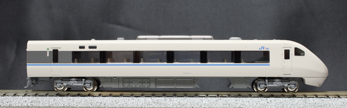 f:id:kawaturu:20200718181916j:plain