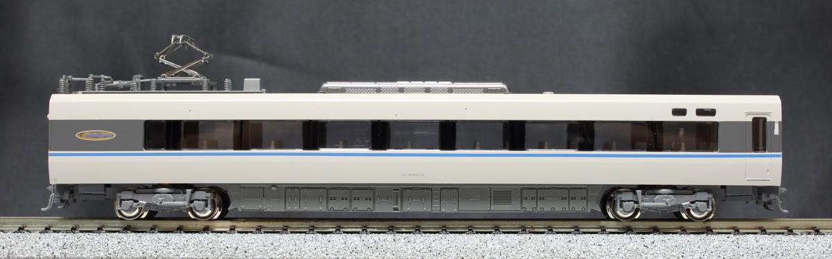 f:id:kawaturu:20200718182057j:plain