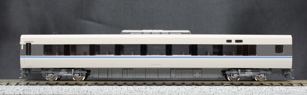 f:id:kawaturu:20200718182129j:plain