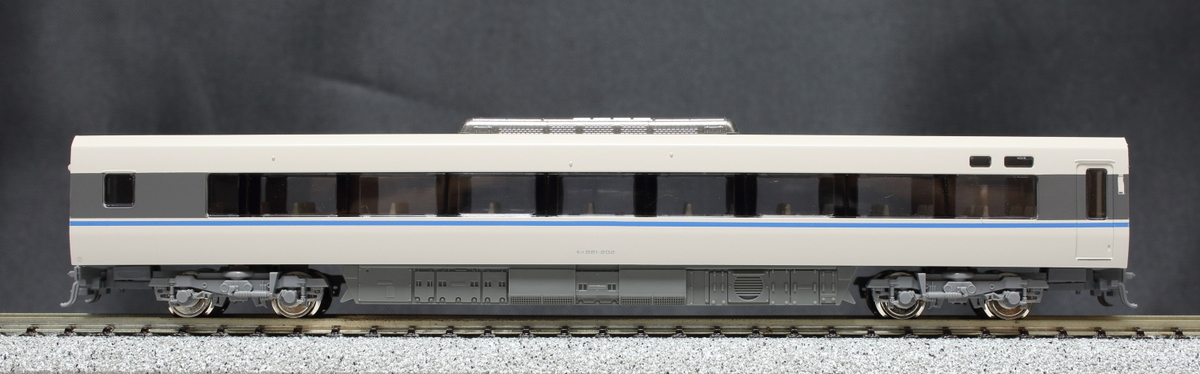 f:id:kawaturu:20200718182137j:plain