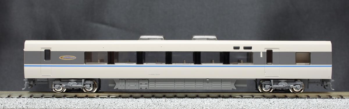 f:id:kawaturu:20200718182201j:plain
