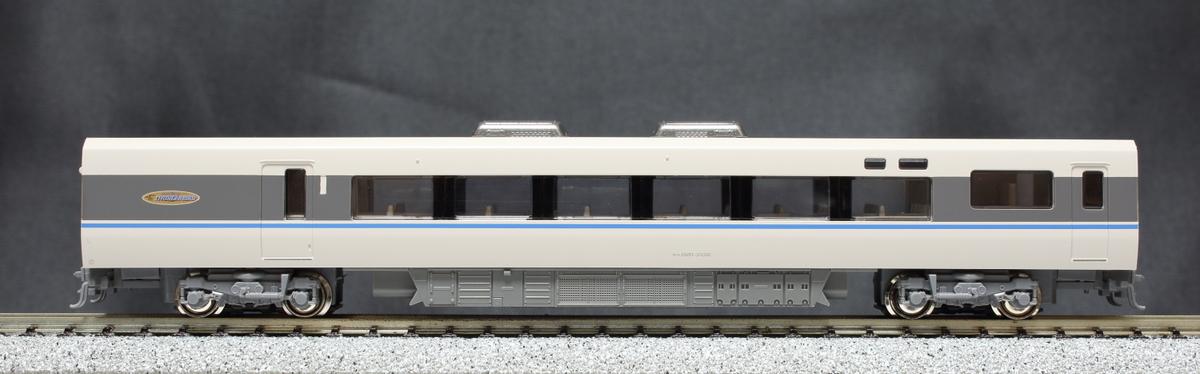 f:id:kawaturu:20200718182208j:plain