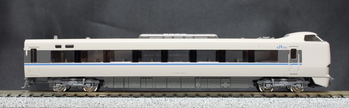 f:id:kawaturu:20200718182326j:plain