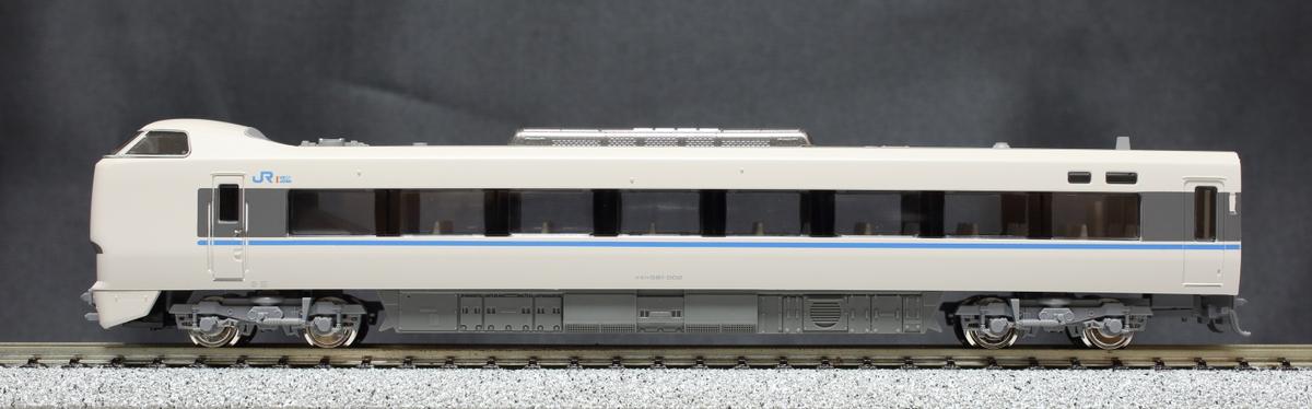 f:id:kawaturu:20200718182334j:plain