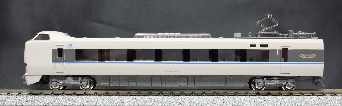 f:id:kawaturu:20200718182358j:plain