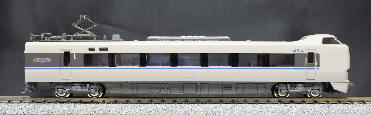 f:id:kawaturu:20200718182407j:plain