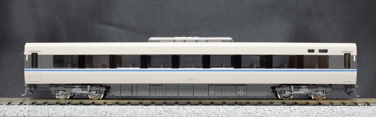 f:id:kawaturu:20200718182430j:plain