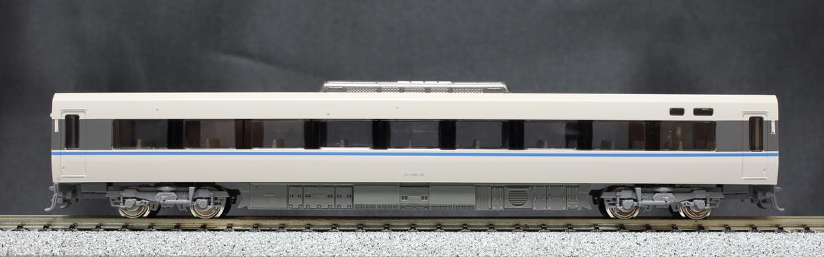 f:id:kawaturu:20200718182452j:plain