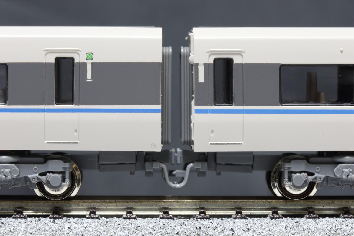 f:id:kawaturu:20200718182801j:plain