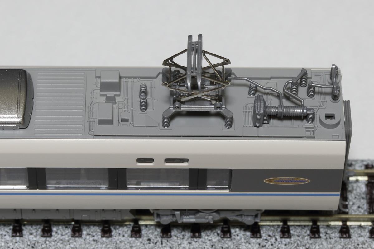 f:id:kawaturu:20200718185018j:plain
