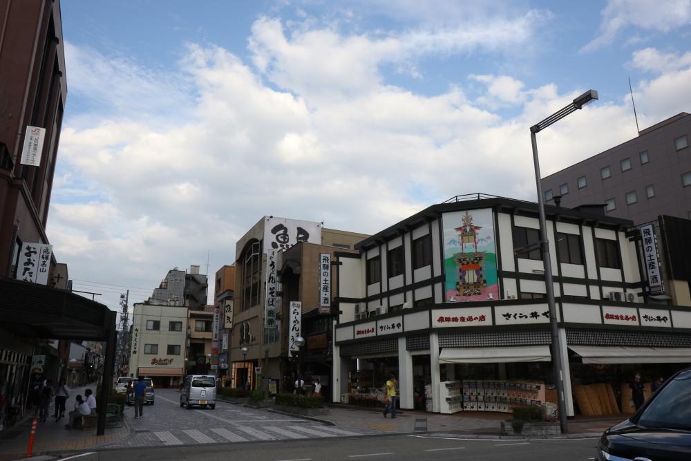 f:id:kawaturu:20200721205046j:plain