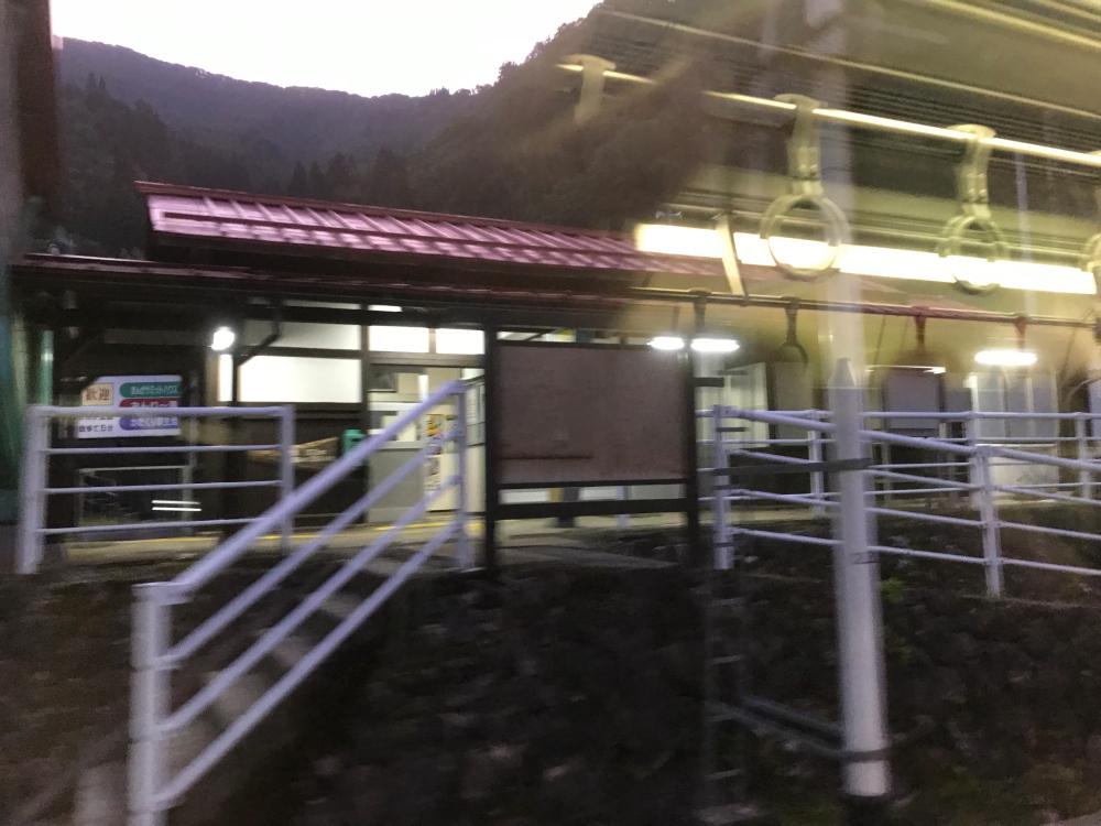 f:id:kawaturu:20200723010049j:plain