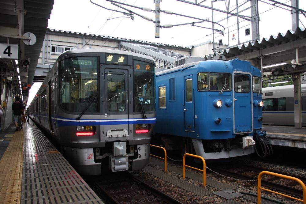 f:id:kawaturu:20200724163006j:plain