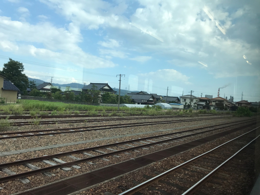 f:id:kawaturu:20200726213227j:plain