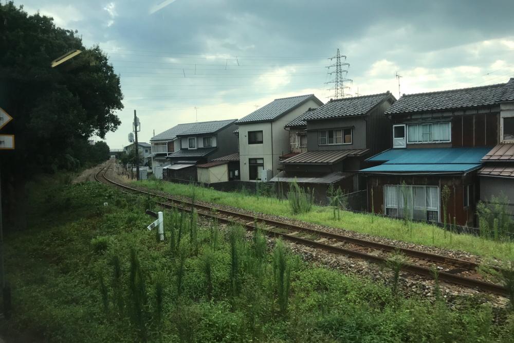 f:id:kawaturu:20200726213831j:plain