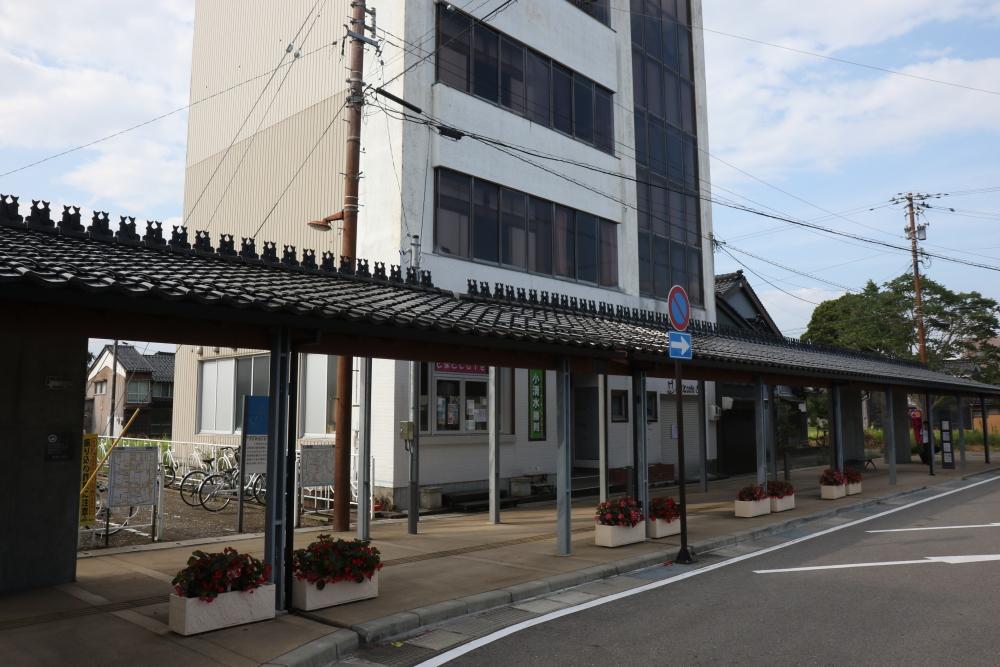 f:id:kawaturu:20200728194015j:plain