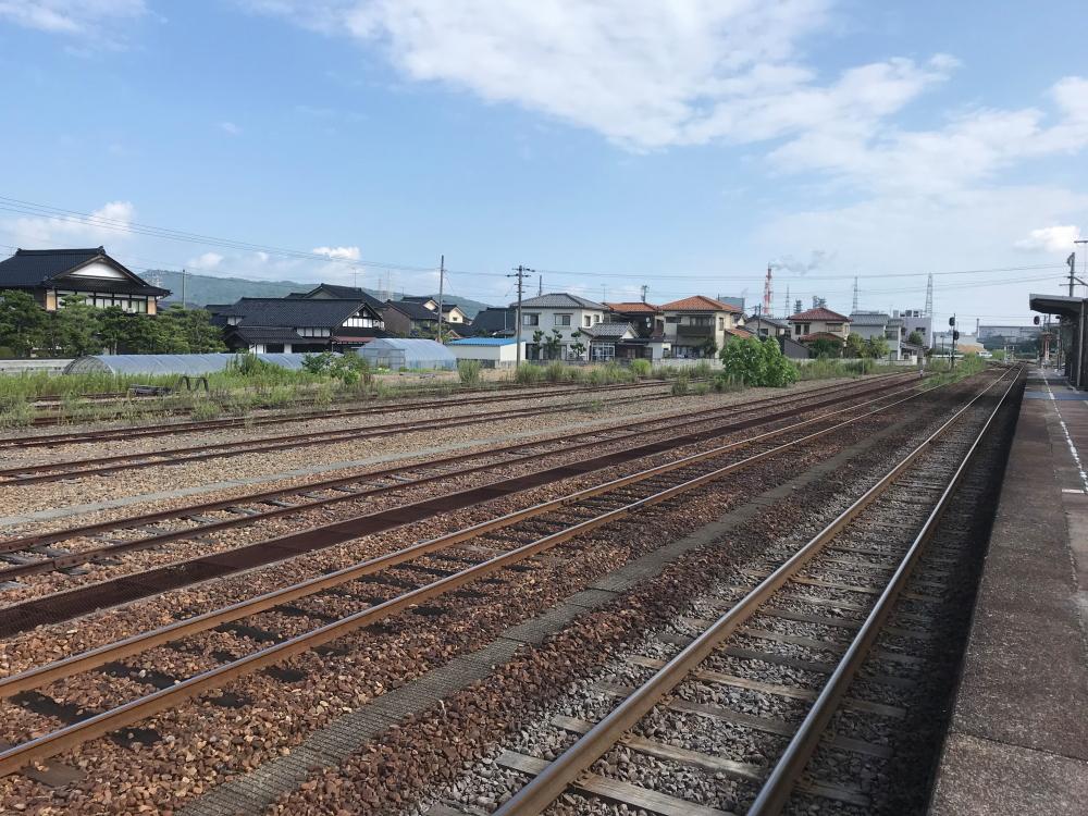 f:id:kawaturu:20200728200253j:plain