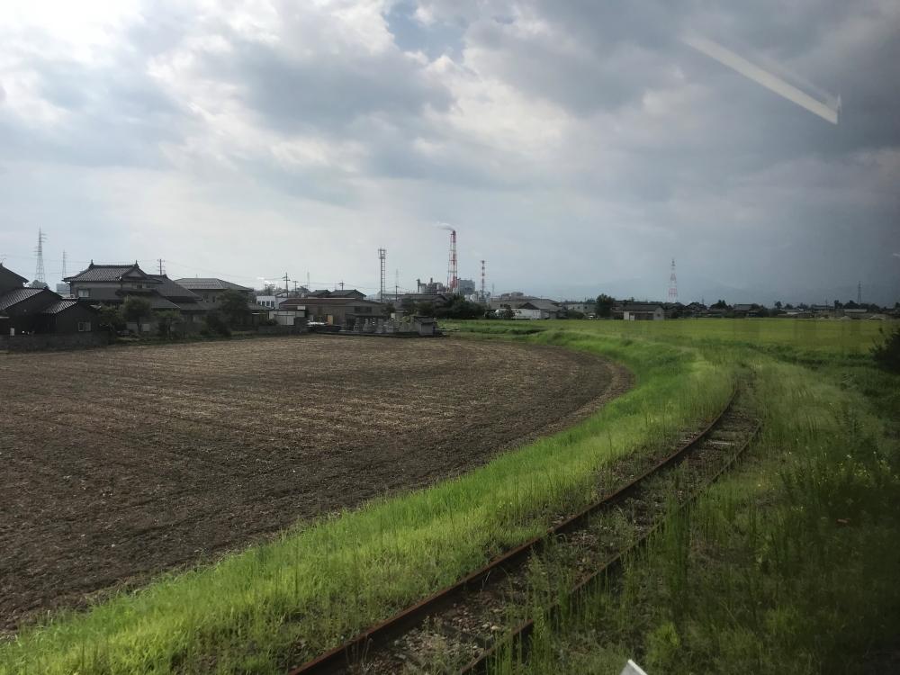 f:id:kawaturu:20200802233738j:plain