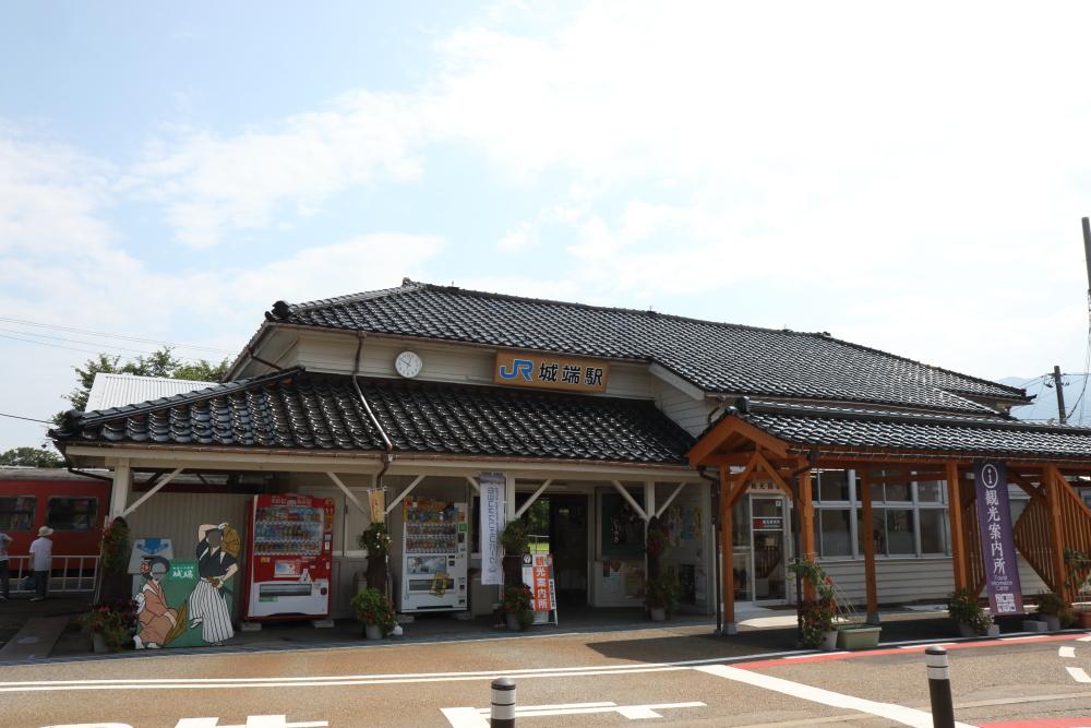 f:id:kawaturu:20200804003927j:plain