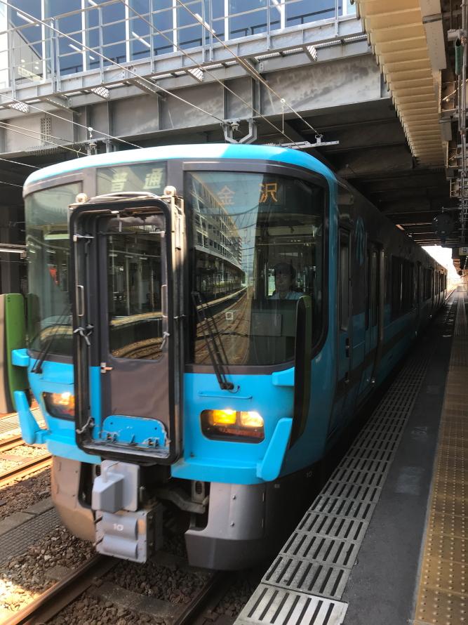 f:id:kawaturu:20200805201528j:plain
