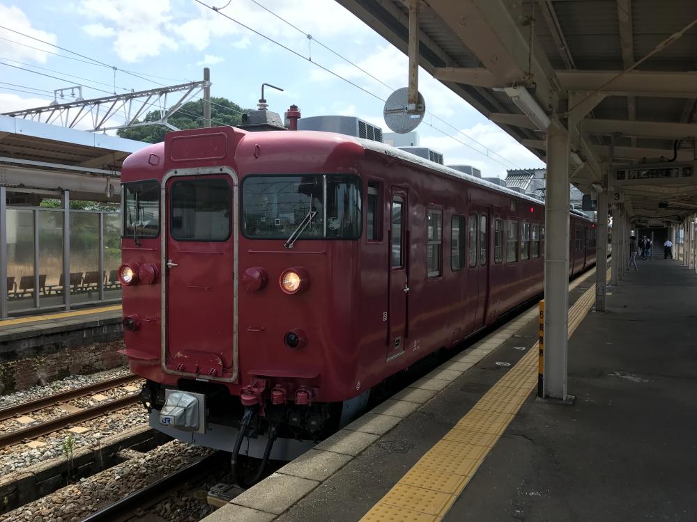 f:id:kawaturu:20200806200701j:plain