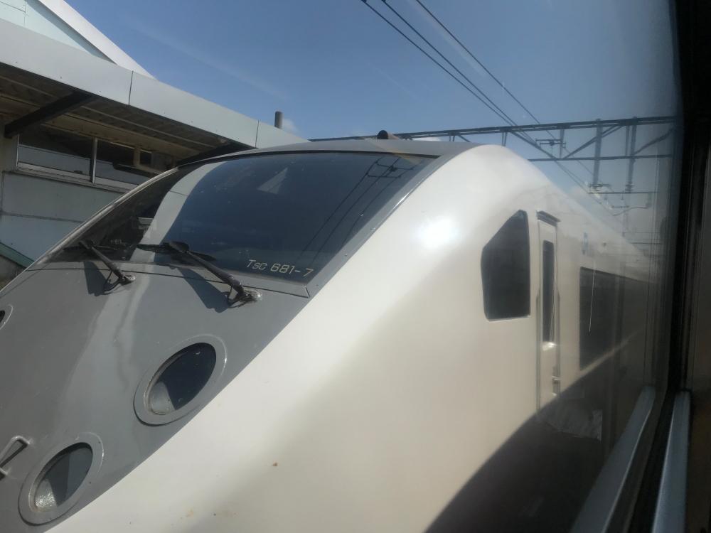 f:id:kawaturu:20200806211208j:plain