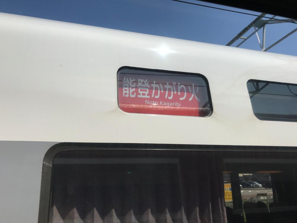 f:id:kawaturu:20200806211222j:plain