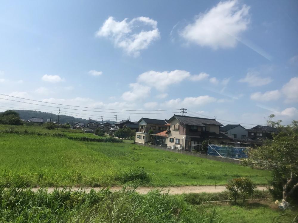 f:id:kawaturu:20200806212032j:plain