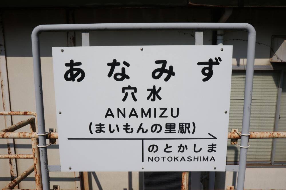 f:id:kawaturu:20200809201907j:plain