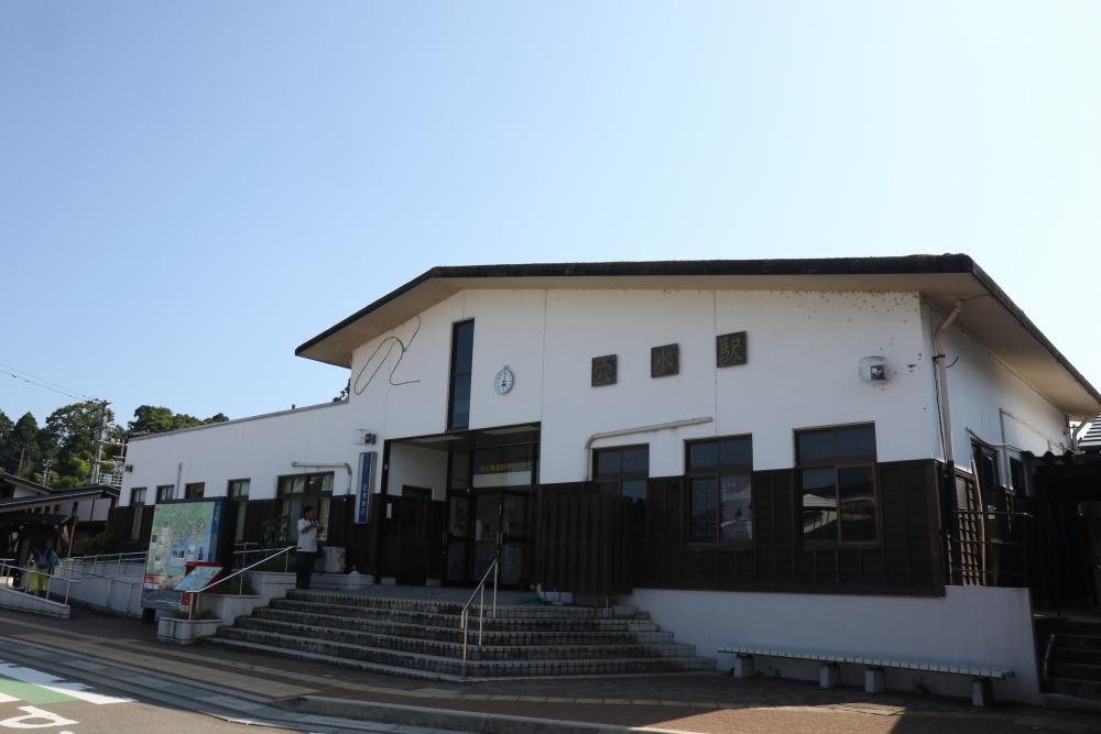 f:id:kawaturu:20200809202245j:plain