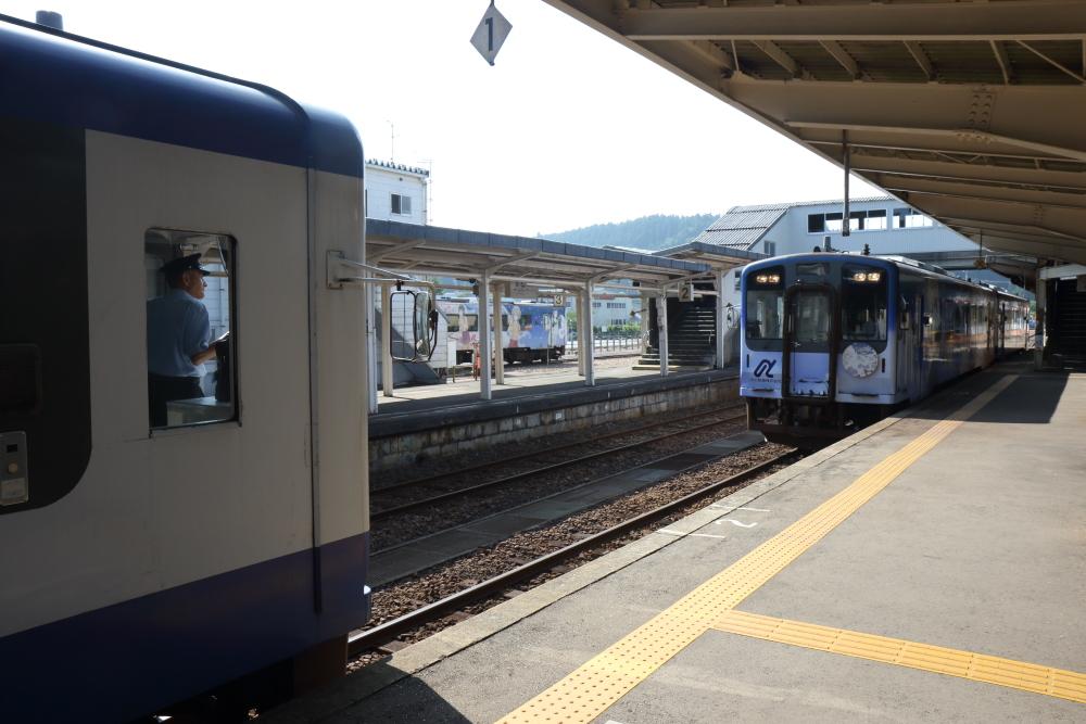 f:id:kawaturu:20200809203147j:plain