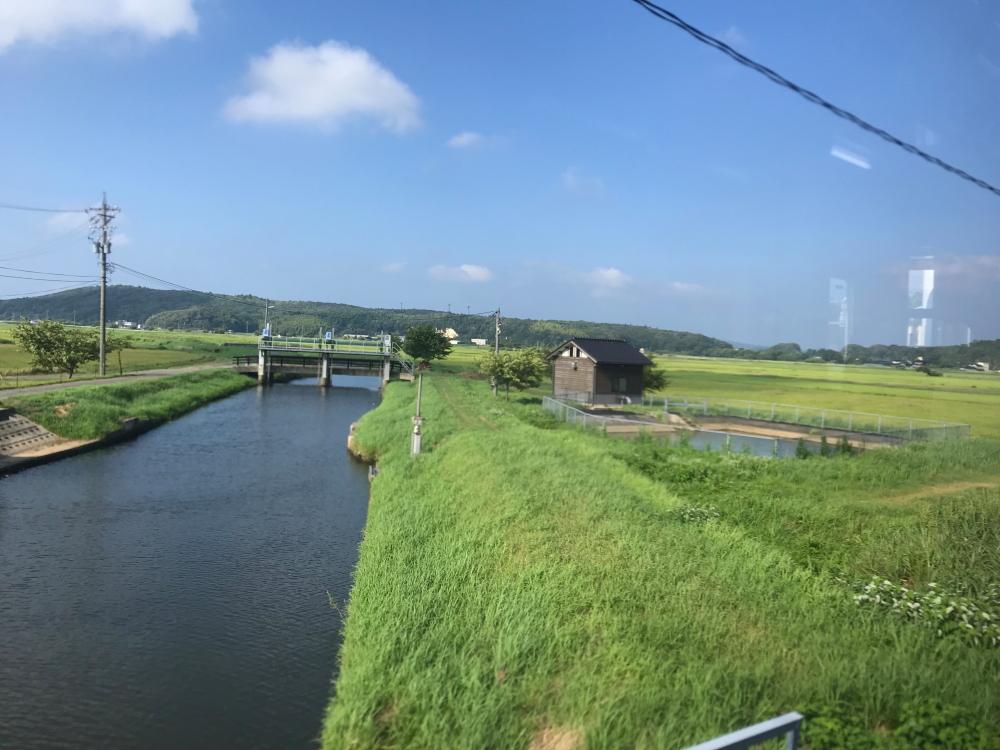 f:id:kawaturu:20200809210813j:plain