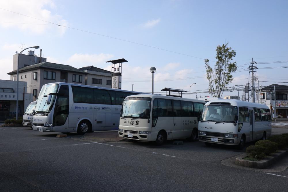 f:id:kawaturu:20200812205043j:plain
