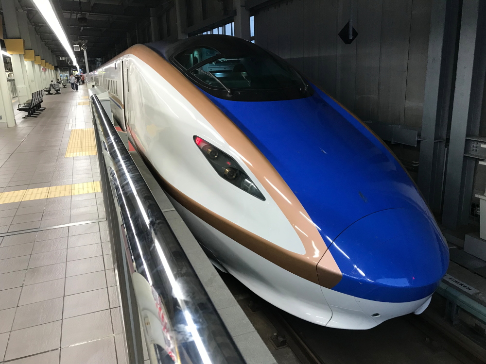 f:id:kawaturu:20200815175730j:plain