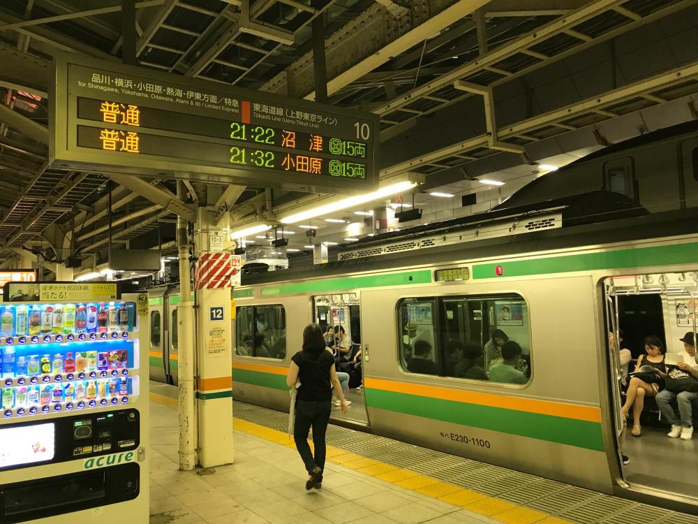 f:id:kawaturu:20200817195607j:plain