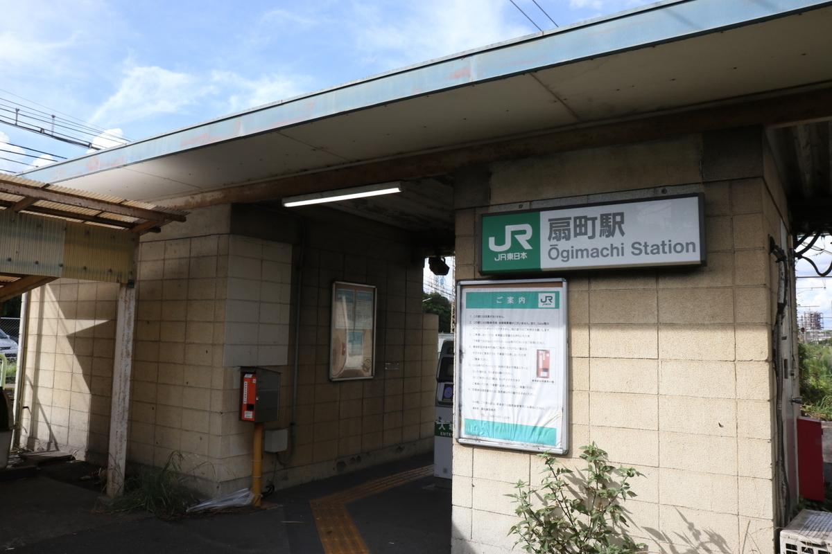 f:id:kawaturu:20200831201639j:plain