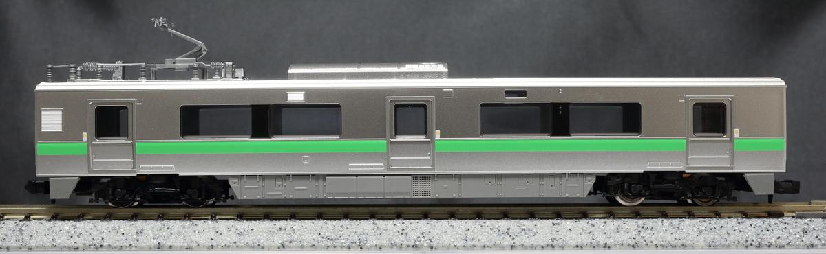 f:id:kawaturu:20200914210111j:plain