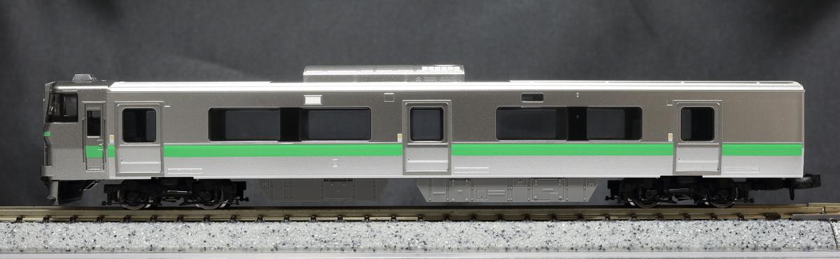 f:id:kawaturu:20200914210337j:plain