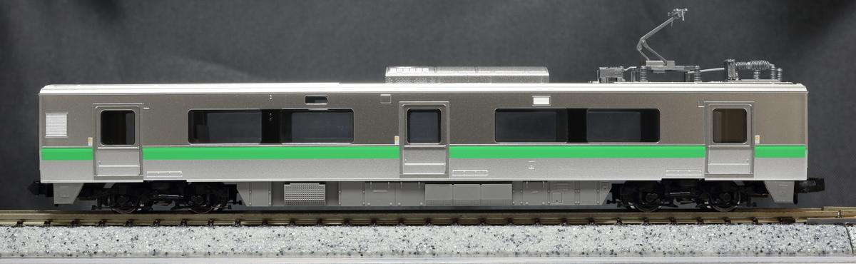 f:id:kawaturu:20200914210403j:plain