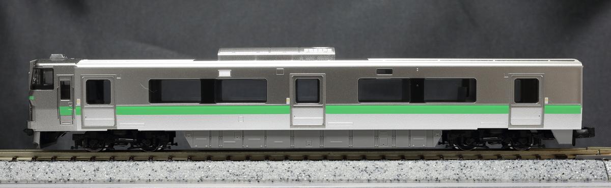 f:id:kawaturu:20200914210445j:plain