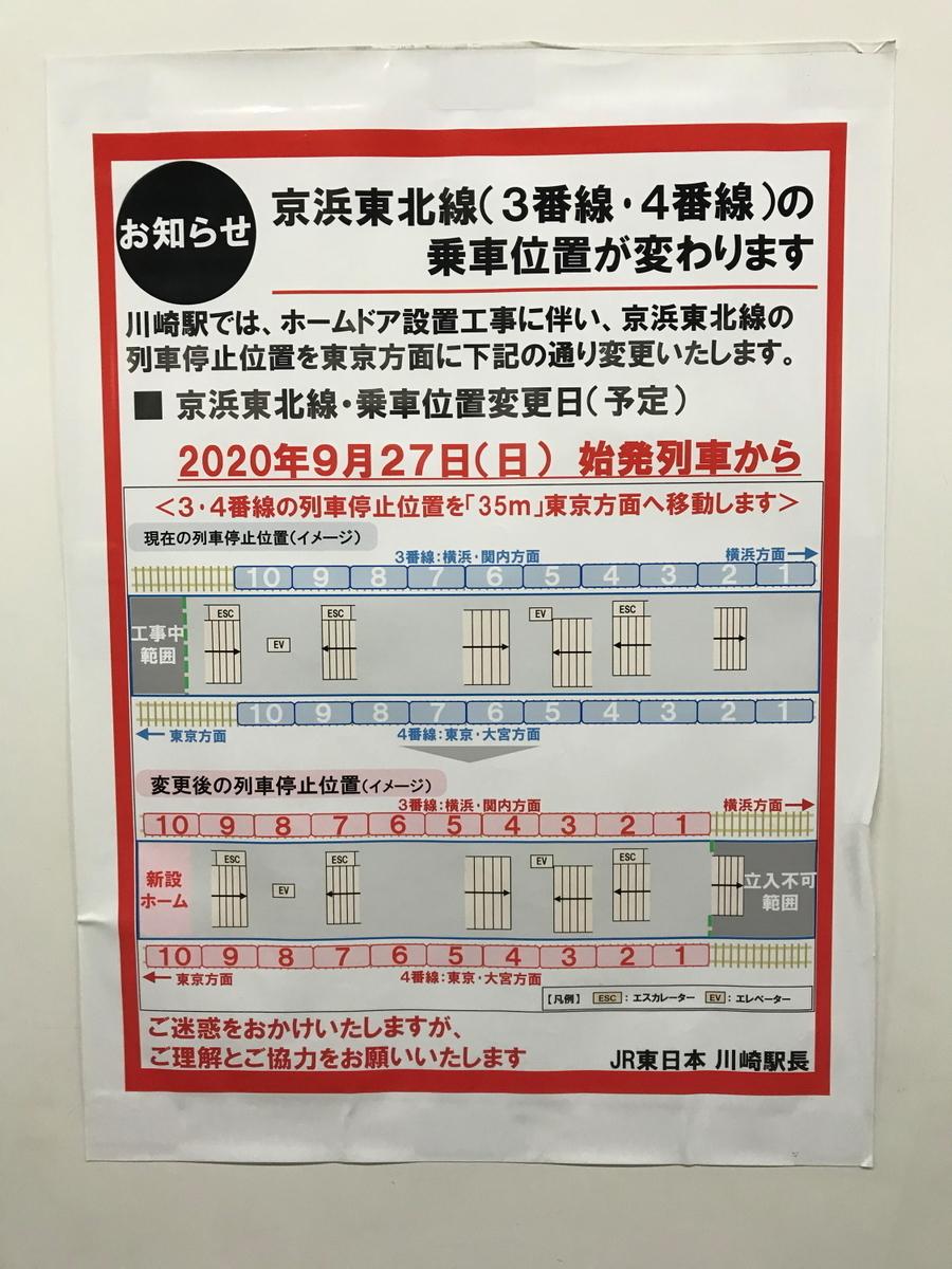 f:id:kawaturu:20200922205130j:plain