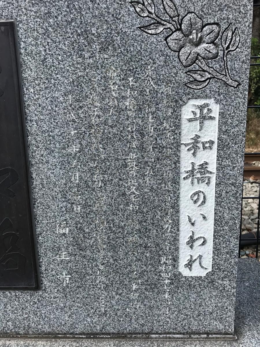 f:id:kawaturu:20200924004642j:plain