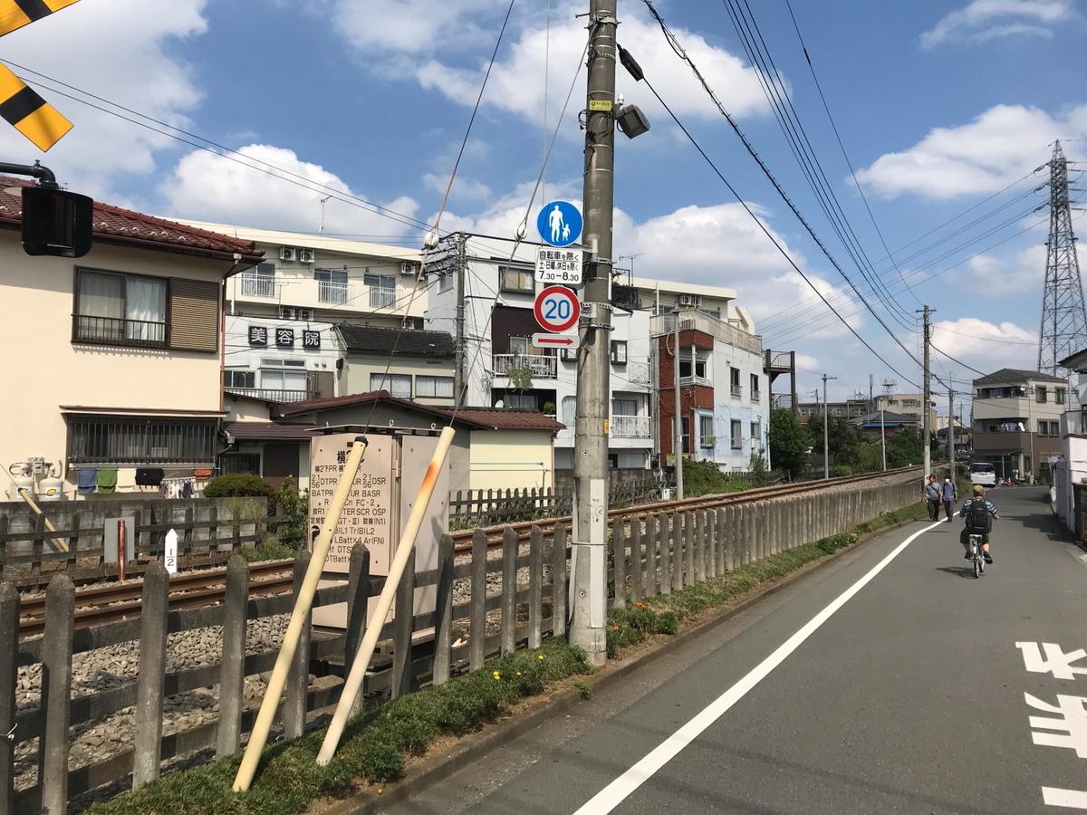 f:id:kawaturu:20200924010535j:plain