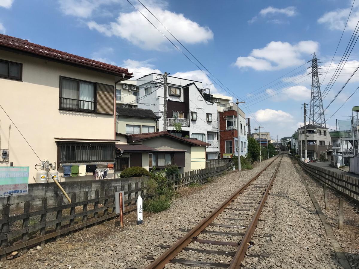 f:id:kawaturu:20200924010543j:plain
