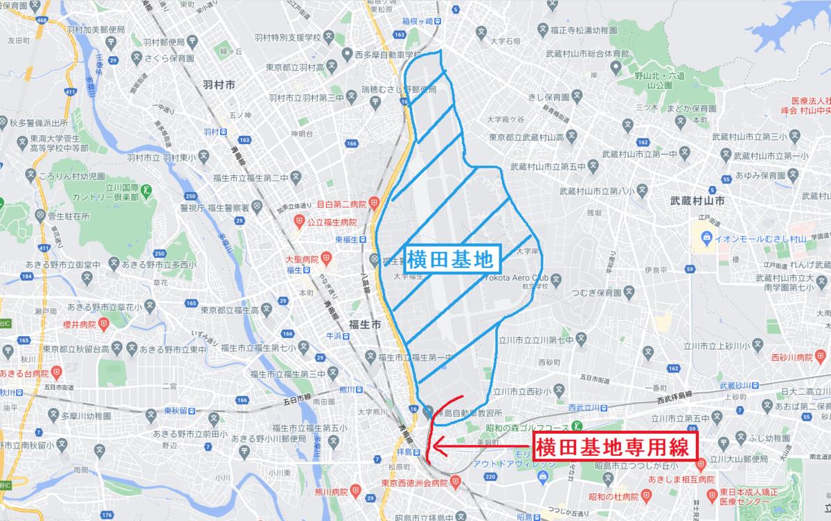 f:id:kawaturu:20200924191733p:plain