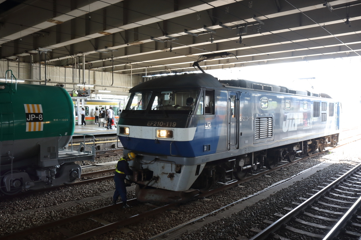 f:id:kawaturu:20200925202211j:plain